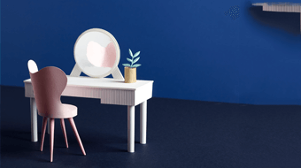 House & Garden Furniture