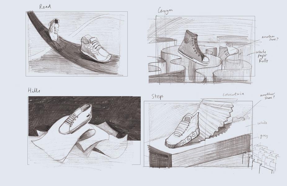 hattie newman drawing